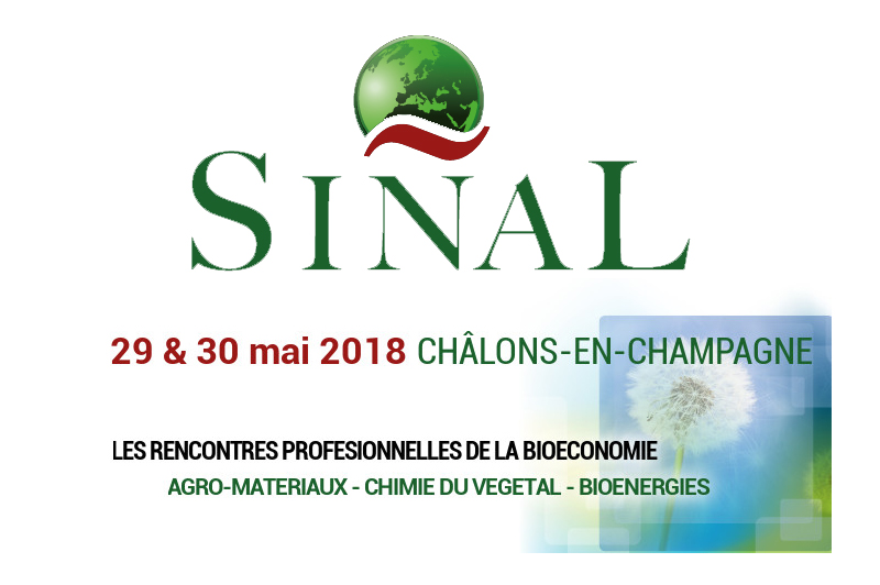 Provence Promotion participates in Siñal Exhibition in Châlon-en-Champagne